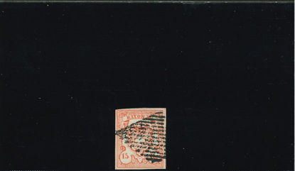 Immagine di 22 - RAYON III 15 r CIFRE PICCOLE