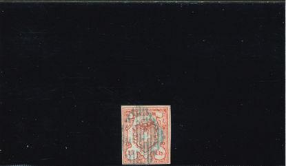 Immagine di 24 - RAYON III 15 c