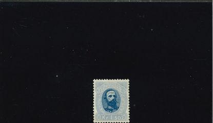 Immagine di 33 - OSCAR II 1,5 k AZZURRO