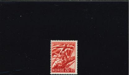 Immagine di 212 - LEGIONE NORVEGESE