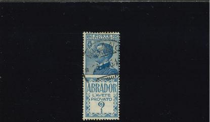 Immagine di 4 - PUBBLICITARI - ABRADOR - 0.25 VAL. 1