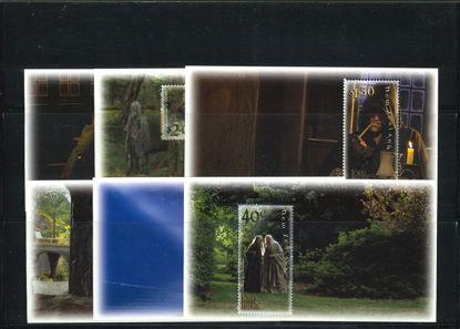 Immagine di 152 - IL SIGNORE DEGLI ANELLI