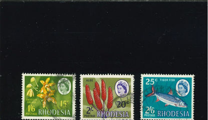 Immagine di 167 - ORDINARIA  167+168+169