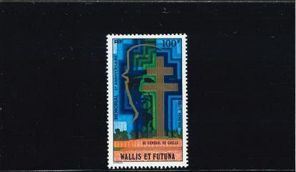 Immagine di 74 - POLITICA GENERALE DE GAULLE