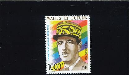 Immagine di 169 - POLITICA GENERALE DE GAULLE