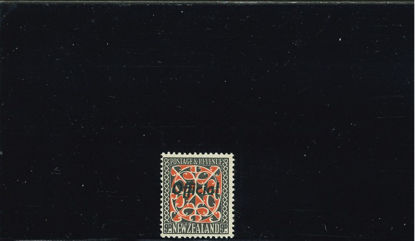 Immagine di 129 - SOVRASTAMPATO (S.G.)
