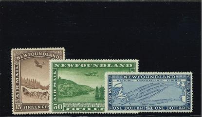 Immagine di 192 - AEREO E PAESAGGI