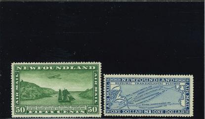 Immagine di 192 - AEREO IN VOLO  S.FILIGRANA SP.-192