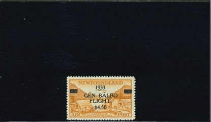 Immagine di 235 - GENERALE BALBO