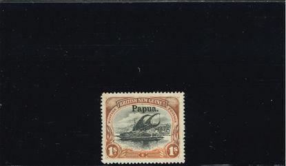 Immagine di 44b - BARCA 1S SOVRASTAMPATO