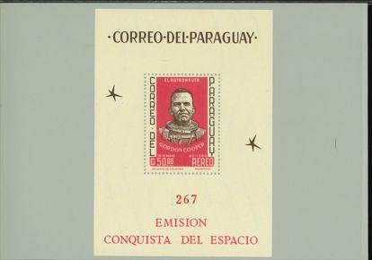 Immagine di 46 - SPAZIO ASTRONAUTA DENT.
