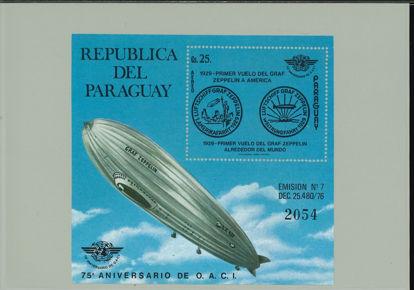 Immagine di 334 - SPAZIO ICAO