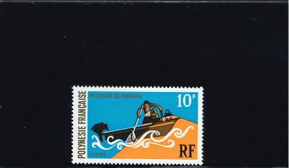 Immagine di 82 - TURISMO