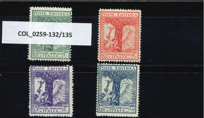 Immagine di 132 - SOCIETA' AFRICANA