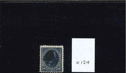 Immagine di 124 - CLAY 15 C INDACO