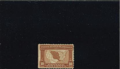 Immagine di 191 - EXPO S. LUIS