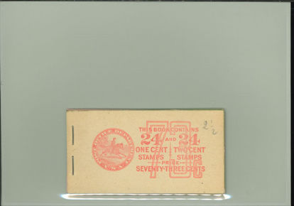 Immagine di 94 - 73 CENT TESTO ROSSO