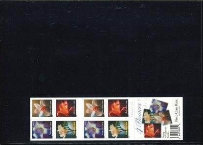 Immagine di 3520C - FIORI 3X D. 10,5  2X D.11,5