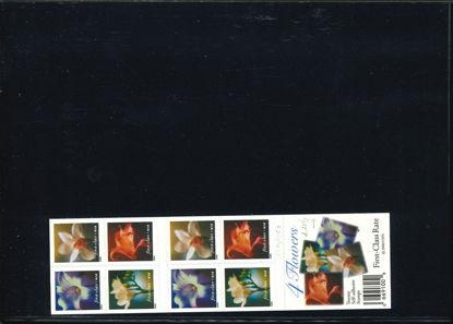 Immagine di 3520C - FIORI 2X D.10,5  3X D.11,5