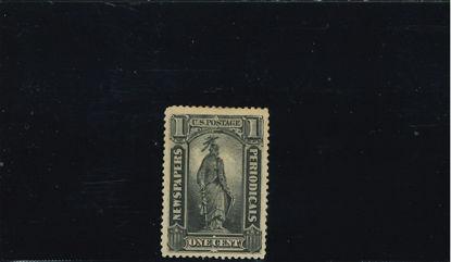 Immagine di 5 - STATUA 1 C NERO
