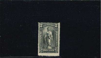 Immagine di 31 - STATUA 2 C NERO