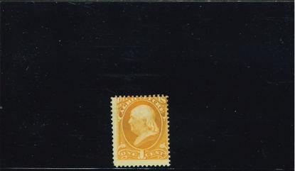 Immagine di 1 - AGRICOLTURA 1 C GIALLO
