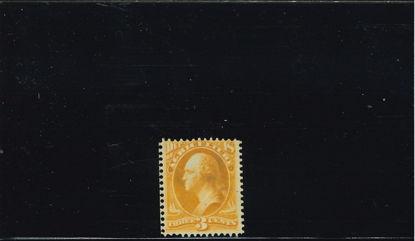 Immagine di 3 - AGRICOLTURA 3 C GIALLO