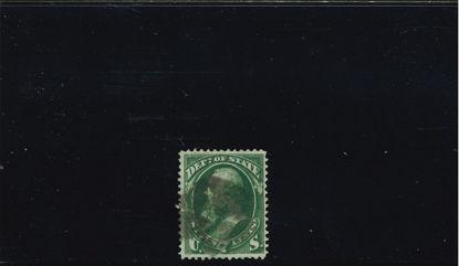 Immagine di 60 - STATE 7 C VERDE