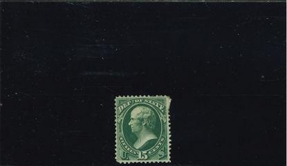 Immagine di 63 - STATE 15 C VERDE