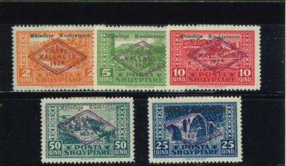 Immagine di 130 - ASSEMBLEA NAZIONALE