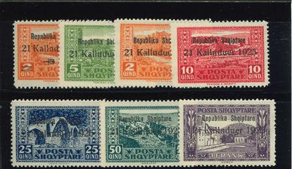 Immagine di 159 - PROCLAMAZIONE REPUBBLICA