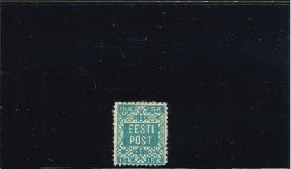 Immagine di 5 - SCRITTA IN ORNATO