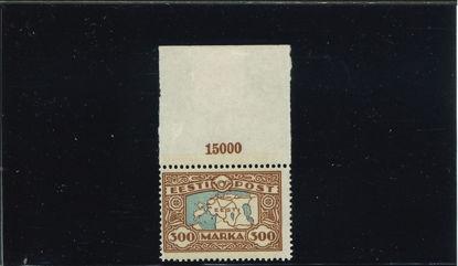 Immagine di 61 - CARTINA 300 M.