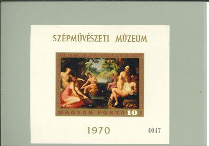 Immagine di 58a - QUADRI RELIGIOSI N.D.
