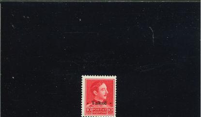 Immagine di 34 - FRANCOBOLLI DEL 1930 SOVRAS.