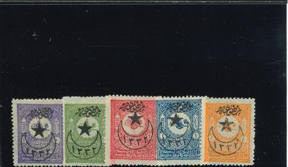 Immagine di 367 - SOVRAS. DEI GIORNALI 1901 PER L'INTERNO