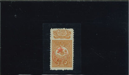 Immagine di 396 - COMMEMORATIVO DEL 1908