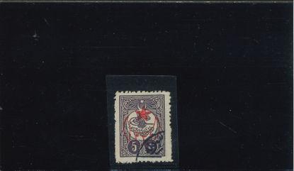 Immagine di 405 - SOVRAS. DEL 1909/11