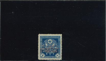 Immagine di 594 - ARMISTIZIO 1 pi AZZURRO