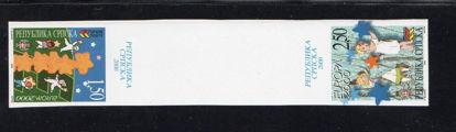 Immagine di 167 - EUROPA 2000 NON DENT.