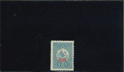 Immagine di 4 - SOVRASTAMPATI 1 pi AZZURRO