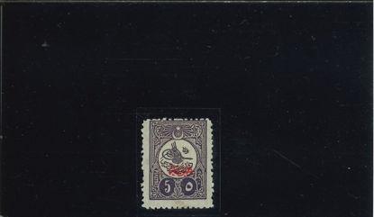Immagine di 46 - SOVRASTAMPATI 5 pi VIOLETTO