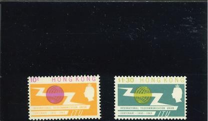 Immagine di 214 - TELECOMUNICAZIONI