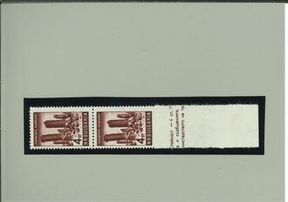 Immagine di 1288 - DEF. 4S. ND IN BASSO (M.1473UU)