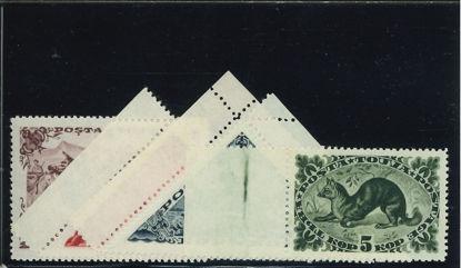 Immagine di 88 - ANNIVERSARIO REPUBBLICA