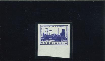 Immagine di 106 - STABILIMENTO 13S. ND (M.1496U)