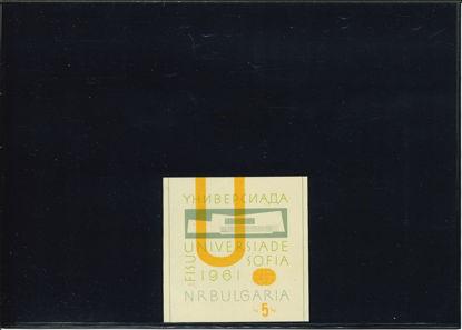 Immagine di 8 - GIOCHI UNIVERSITARI