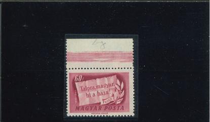 Immagine di 889 - CITAZIONE 60 FI. RETRO VERSO (M.1006DG)