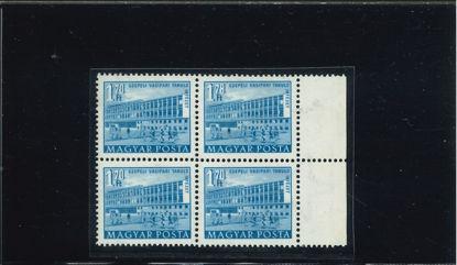 Immagine di 1090a - RICOSTRUZIONE 1,78 AL POSTO DI 1,70 - CADAUNO