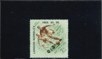 Immagine di 159A - VITTORIA AI MONDIALI DI CALCIO